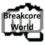 Breakcore World