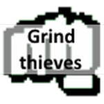 Grindthieves