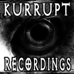 Korrupt Recordings Hard