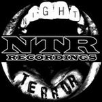 Night Terror Recordings