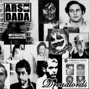Dreadlords : Ars Dada