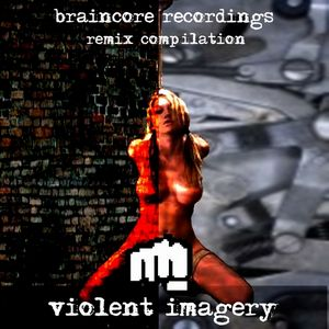 Remixed : Violent Imagery
